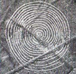 spiral1nazcka