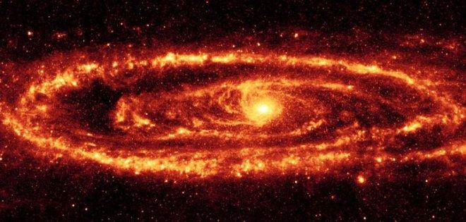 cosmic-dust